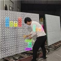 上海建筑玻璃贴膜 公司外墙玻璃贴膜 夏季隔热膜