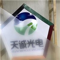 深圳价电子级AG玻璃可用于保护片滑鼠板