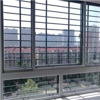 襄阳隔音门窗品牌厂家