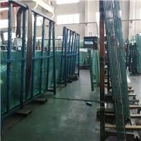 19mm大板钢化玻璃价格
