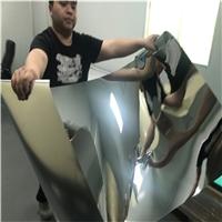 厂家供应 透明亚克力雕刻加工 激光打标雕刻
