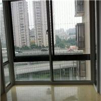 武汉隔音门窗品牌厂家丹鹿隔音窗