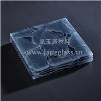 雅典灰晶玉玉石玻璃