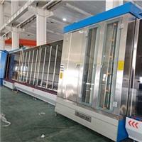 高效的中空玻璃生产线