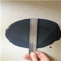 微硅粉厂家-微硅粉价格-微硅粉哪家好