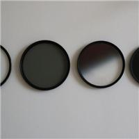 圆形偏振镜 偏光镜 消除反光镜片 滤光镜 CPL偏振镜
