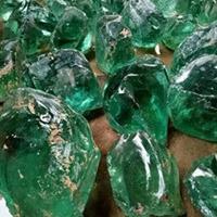 厦门采购-玻璃石