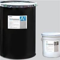 LZ992硅酮結構密封膠玻璃膠浙江銷售