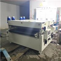 深圳玻璃油墨輥涂機供應價格
