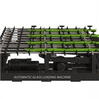 JL-QSP全自动玻璃上片台