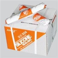 浙江供给LZ806铝板、门窗公用硅酮密封胶