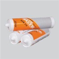 浙江临安销售玻璃胶LZ820防霉硅酮密封胶