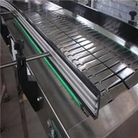 不锈钢链板输送机 不锈钢链板输送机批发