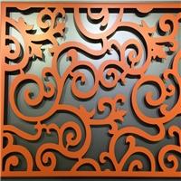 外墙雕花铝单板-雕刻铝单板厂家