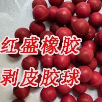 红盛HS冷凝器胶球自动在线清洗装置的说明!