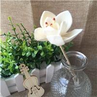 水培玻璃花瓶臺面透明干花臺式花瓶圓方形浮雕插花瓶