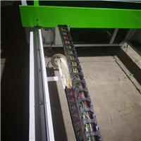 底加温全自动真空覆膜机 工作台下加温装置高光无色差