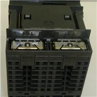 6ES7392-1AM00-1AB0西门子模块