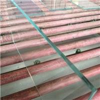 15超白钢化玻璃多少钱一平米