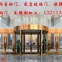 桂林装置玻璃门、公司、价格