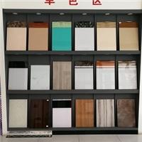 橱柜玻璃柜门玻璃吊顶钢化玻璃橱柜