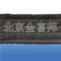 耐高溫耐磨損高柔軟金屬不銹鋼帶