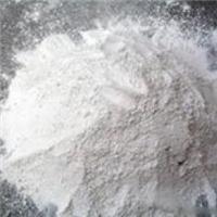 合肥白水泥、芜湖白水泥、马鞍山白水泥、淮南白水泥