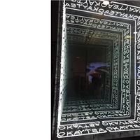 上海采购-玻璃圆柱体