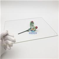 AR玻璃 高透光AR玻璃 透过率98%AR玻璃