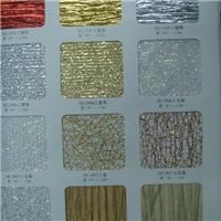 供应各种款式夹丝玻璃,长沙夹丝玻璃