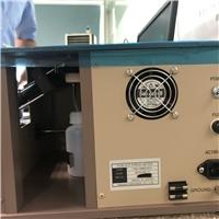 升级AGC高铝硅酸盐玻璃应力测试软件