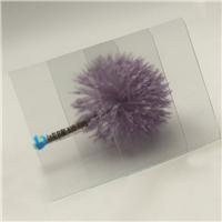 AG玻璃/蝕刻超白AG玻璃加工,5mm厚AG鋼化玻璃廠