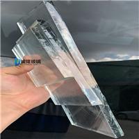 超白玻璃/超白钢化玻璃订制/超白玻璃加工厂