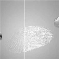 AF防指纹溶液的优点