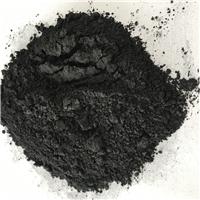 厂家供应超细石墨粉 3000目优质石墨