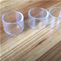 盐城采购-定制高硼硅玻璃管