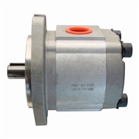 HGP-2A-F12R-4B(油泵厂家)