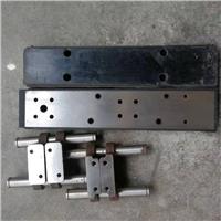 佛山压板和链节/玻璃机械配件供应