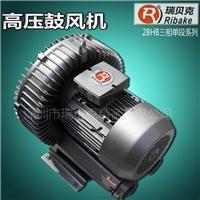瑞貝克2BHB810H17J 光伏高壓風機