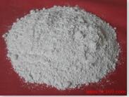 二氧化硅微粉-二氧化硅微粉作用-洛阳裕民