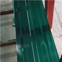 杭州超长钢化玻璃及玻璃钢化玻璃