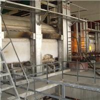 浙江江苏玻璃窑炉生产厂家设计施工公司维修企业