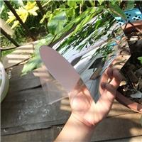pc镜片厂家 pc不碎镜 pc弯曲镜 加工切割定制