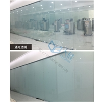 成都雾化玻璃厂家定制化生产