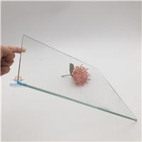 光学玻璃_光学镀膜玻璃加工,光学玻璃厂