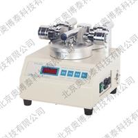 耐磨试验机(磨耗仪) BTA-5000