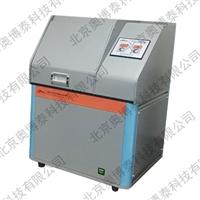 臺式光譜霧度測量儀 SpecHaze1000