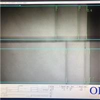 全自動AGC DT STAR化學強化玻璃應力分析儀總代理