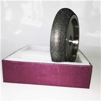127外径电镀CBN砂轮 异形定制