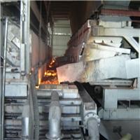 黃岡市玻璃窯爐企業影響品牌公司